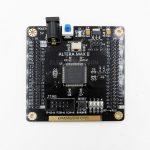 Altera CPLD EPM240 EPM570 Dev. Board 01
