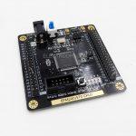 Altera CPLD EPM240 EPM570 Dev. Board 02