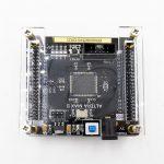 Altera CPLD EPM240 EPM570 Dev. Board 05