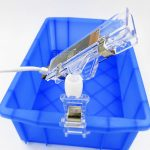 USB Web Camera Rack 03