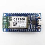 WiFiMCU Wireless WiFi DEV Board, Based on Lua EMW3165 03