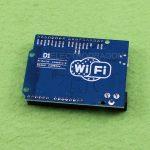 d1 wifi
