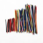24AWG Common Used Wires Kit 5 8 10 CM 02