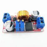 5A CC&CV Buck Step-Down Power Module 03