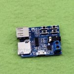 GPD2856C_MP3_Decoder_and_Play_Board,_Amplifier 02