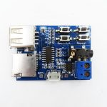 GPD2856C_MP3_Decoder_and_Play_Board,_Amplifier 03