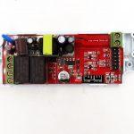 esp8266-relay-board-r1-6-03