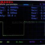 DSO 138 DIY Kit 05