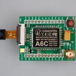 A6C module 02