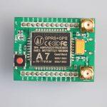 A7 module 02