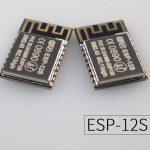 ESP-12S 001