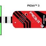 pickit3-5-02