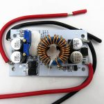 250w-dc-dc-cvcc-boost-power-module-aluminum-board-02