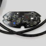 3D Binocular Camera, USB 3