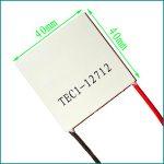 TEC1-12712-Heatsink-Thermoelectric-Cooler-Cooling-Peltier