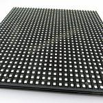RGB Full Color LED Matrix Panel [Type] 02