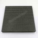 RGB Full Color LED Matrix Panel [Type] 03