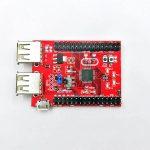 CH559 Mini DEV Board [CH55x Series] 01