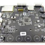 ESP32-LyraT Audio Development Board 04