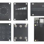 ESP32-Sense Kit 01