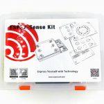 ESP32-Sense Kit 07