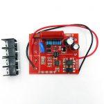 Energy Meter HLW8032 Breakout Board R2 01