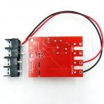 Energy Meter HLW8032 Breakout Board R2 03