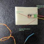HLW8032 wirings