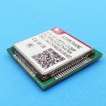 SIMCOM SIM5360E Mini. Module, 3G HSPA+ WCDMA 02