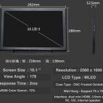 2K HDMI LCD 02