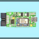 CSR USB-SPI Bluetooth Config Programmer Tool 02