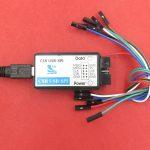 CSR USB-SPI Bluetooth Config Programmer Tool