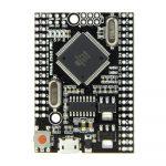 atmega 2560 mega pro mini board 01