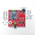 BK8000 BT Bluetooth SPP + Audio HPF Player 02