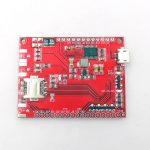 EC20 Network Module, LTE 4G 3G 2G, USB Mini Dongle 03