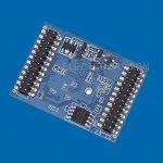 MT7688 WIfi OpenWRT Mini Core Board WY7688 01
