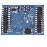 MT7688 WIfi OpenWRT Mini Core Board WY7688 02
