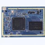 MT7688 WIfi OpenWRT Mini Core Board WY7688 03
