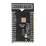 ESP-12K WIFI Module ESP32-S2 01