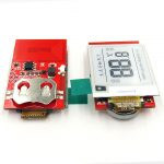 Pocket E-Paper With NFC Reader Write Board 4